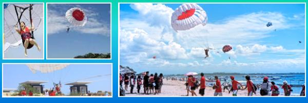 parasailing bali.png2